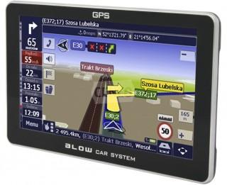 i-blow-gps70ibt-automapa-europa